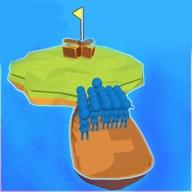 攻占岛屿游戏v1.0.2