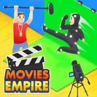 空闲电影帝国游戏v1.0