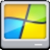 C盘瘦身专家v2020.7.30.262官方版