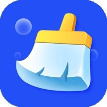 爱机清理助手v1.0.0
